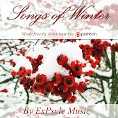 Songs of Winter