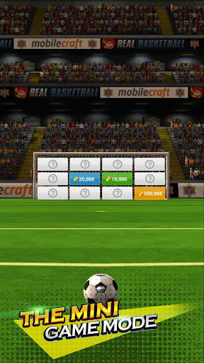 World Football Champion 3.1.0 Screenshots 4