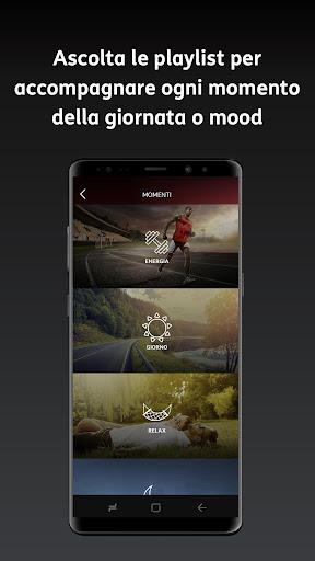 timmusic screenshot 2