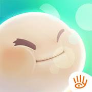 Download Game Flying slime APK Mod Free