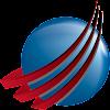 Inland World Logistics (P) Ltd
