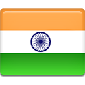 Know India Quiz icon