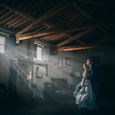 Wedding photographer Alessandro Gauci (gauci). Photo of 15.09.2015