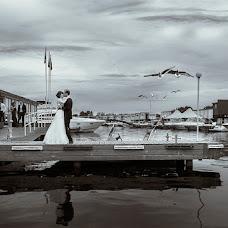 Wedding photographer Tatyana Kotik (fotokar). Photo of 22.04.2015