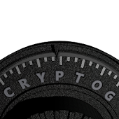 Cryptogram Crack