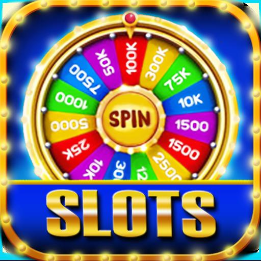 Ultimate Double Rich Vegas Slots