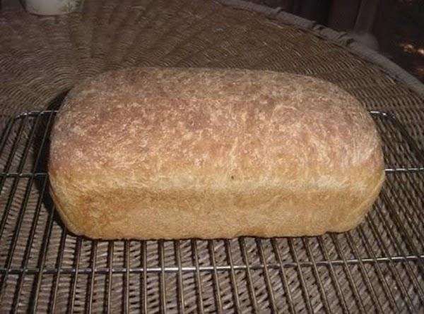 Beer Bread Recipe