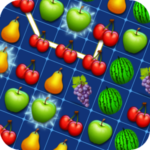 Fruit Link for PC and MAC