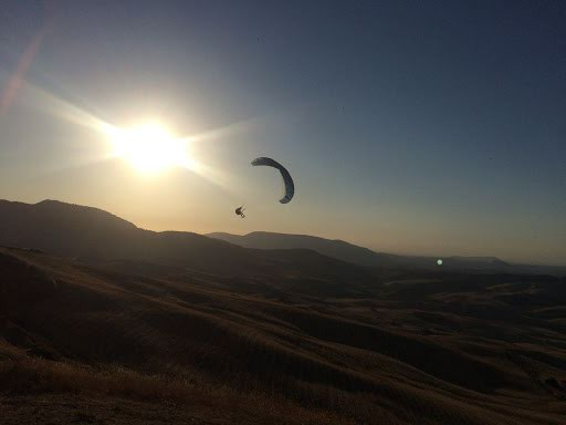 https://www.flyspain.co.uk/paragliding-holidays-courses/pilotage-siv/