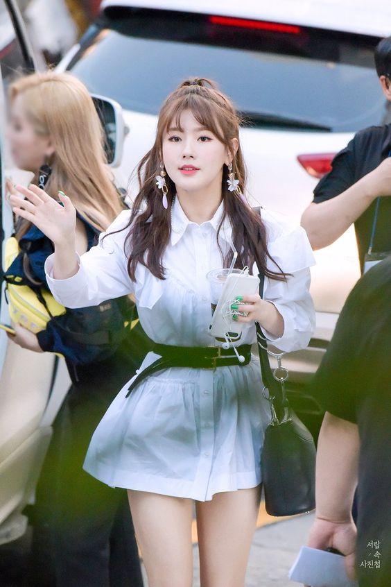 miyeon white 24