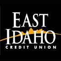 East Idaho Credit Union icon