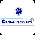Barueri Rádio Táxi TaxiDigital