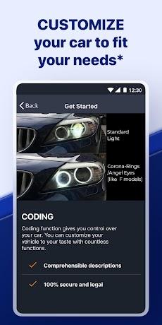 Carly — top OBD2 car scannerのおすすめ画像4