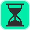 Timeline 2: Time Challenge icon