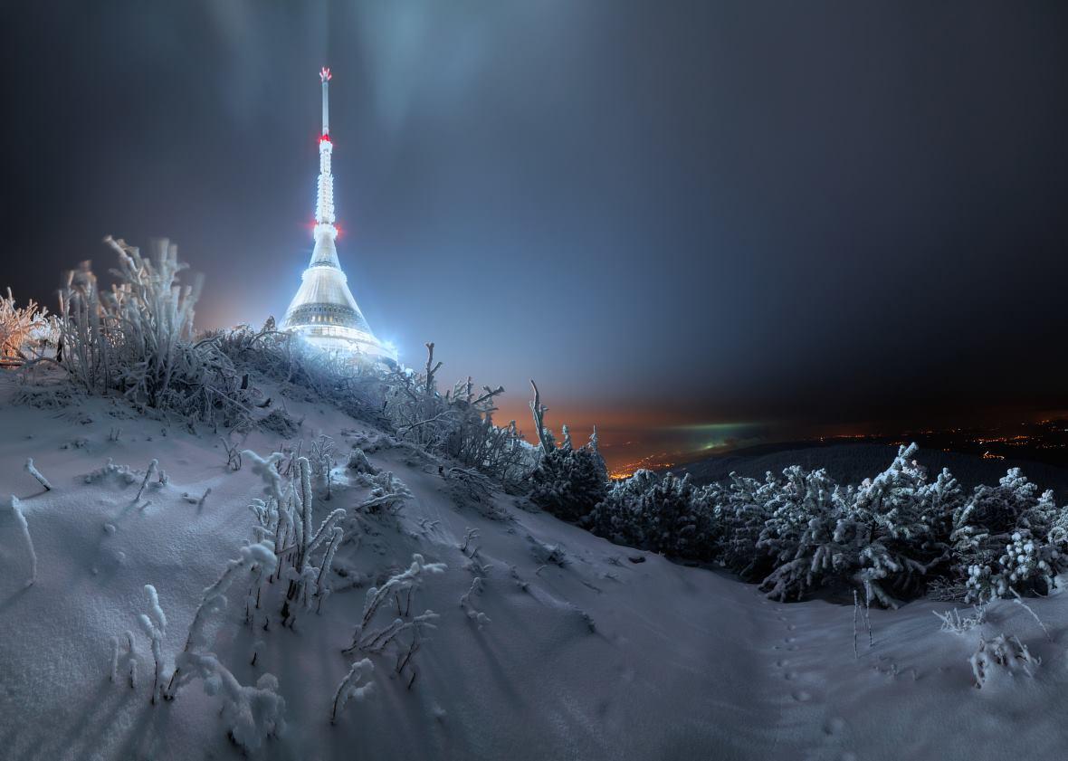 Winterman.jpg
