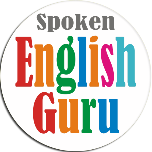 Spoken English Guru - Apps on Google Play