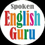 Spoken English Guru 2.1.6