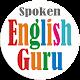 Spoken English Guru apk