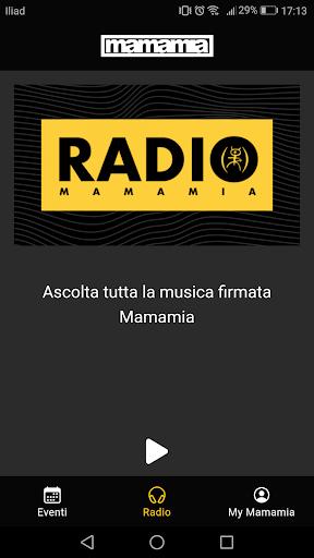 Mamamia 1.2.6 screenshots 5