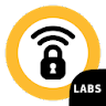 Norton WiFi Security VPN