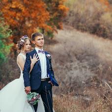 Wedding photographer Maks Krypaev (photomax). Photo of 29.07.2016