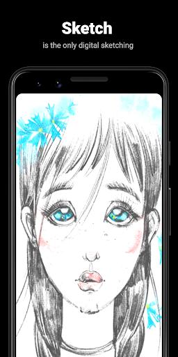 Procreate Paint pro screenshot 8