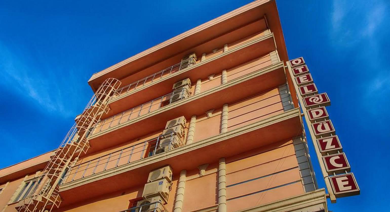 Hotel Duzce