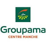 Groupama Centre-Manche