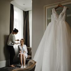 婚禮攝影師Andrey Voroncov(avoronc)。02.06.2019的照片