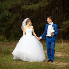 Wedding photographer Alena Boldueva (AlenaBoldueva). Photo of 27.09.2015