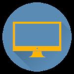 Keep Screen Awake Widget - Demo Version Icon