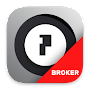 Broker Only Property APK icon