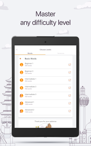 Learn Indonesian - 15,000 Words 6.1.7 screenshots 23