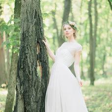 Wedding photographer Albert Shakirov (AlfaRomeo). Photo of 13.07.2015