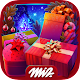 Hidden Objects Christmas Gifts – Winter Games (game)