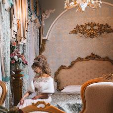 Wedding photographer Igor Makarov (Igos). Photo of 28.12.2016