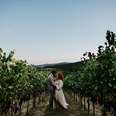 Fotografo di matrimoni Francesco Galdieri (fgaldieri). Foto del 30.08.2019