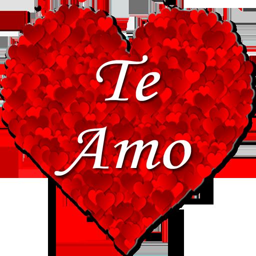 скачать Frases Bonitas De Amor Con Imágenes Románticas 11