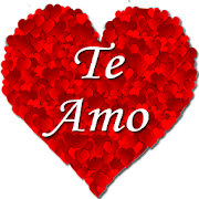 App Frases Bonitas de Amor con Imágenes Románticas APK for Windows Phone