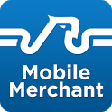 America First Mobile Merchant icon