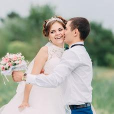 Wedding photographer Aleksey Eremin (Ereminphoto). Photo of 09.02.2016