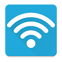 Net2PointVoIP  (SIP VOIP Softphone) icon