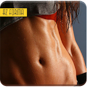 women's abs workout (free)