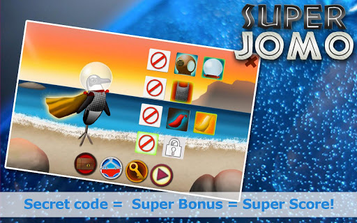 Download APK Super Jomo game 1 0 9 App For Android