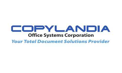 copylandia logo.png