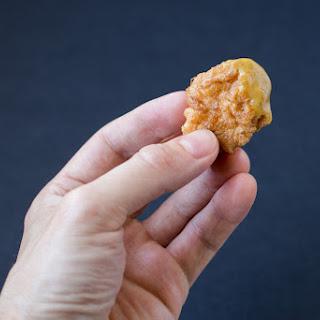 Fried Pickle Gluten Free Recipes
