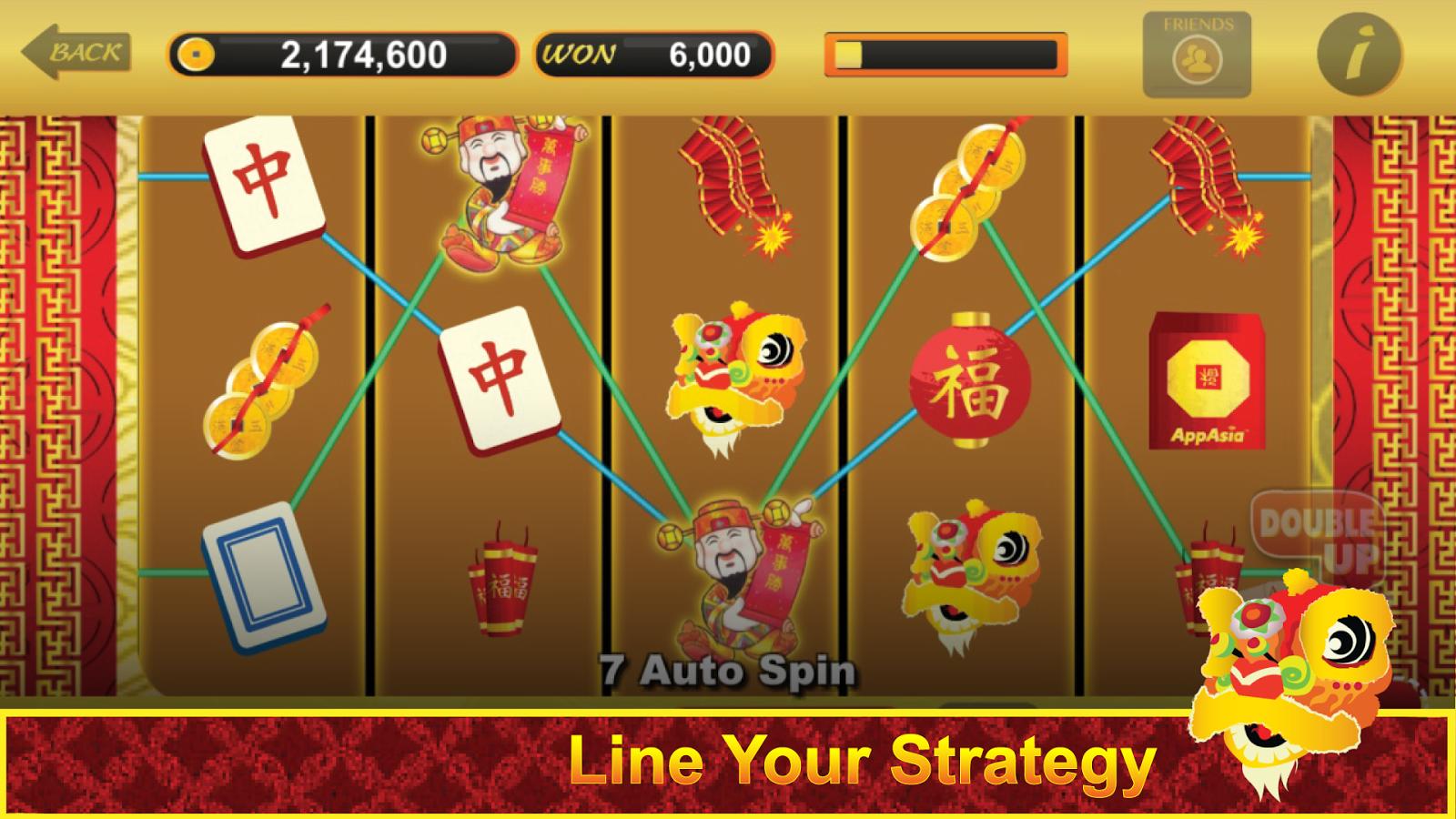 gong xi fa cai casino