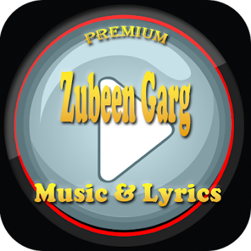 Download Zubeen Garg all songs APK latest version app for