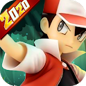 Magical Monster Trainer icon