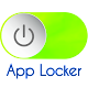 Download App Locker - Lock Apps with Security Pattern For PC Windows and Mac
